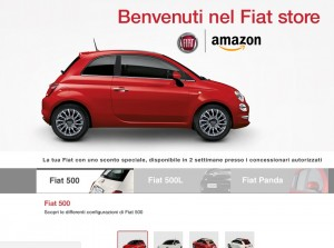 fiat_store_amazon